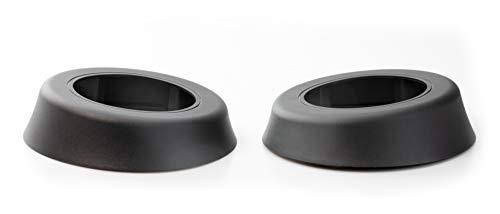 RetroPod 6.5-inch Surface Mount Speaker Modules Compatible W/RetroSound Speakers