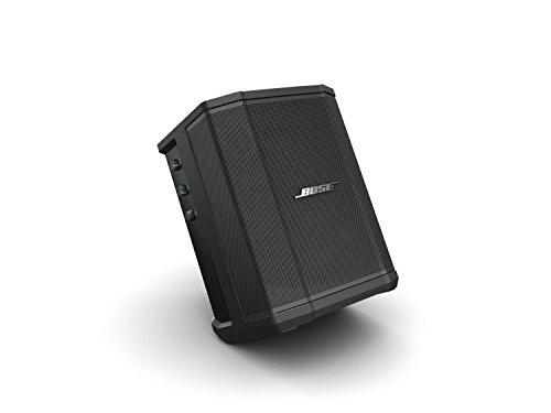 Bose S1 Pro Portable Bluetooth Speaker System...