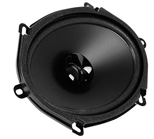 BOSS Audio Systems BRS5768 80 Watt, 5 x 7 6 x...
