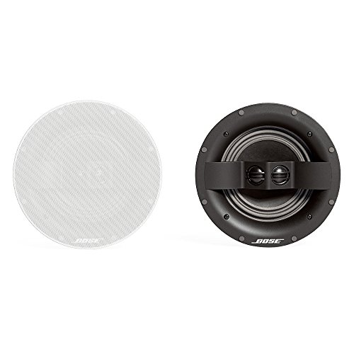 Bose Virtually Invisible 791 In-Ceiling...