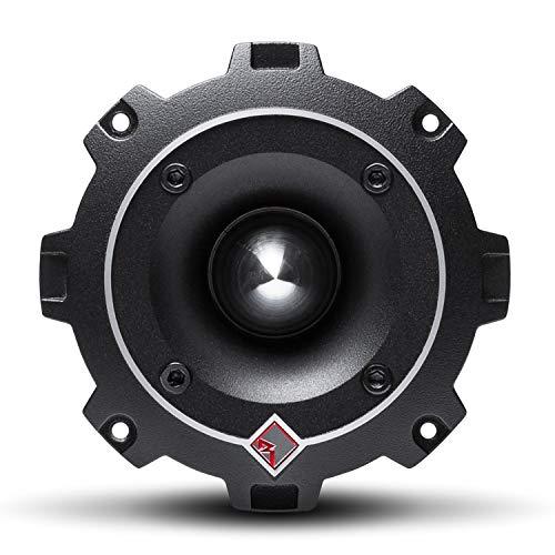 Rockford Fosgate PP4-T Punch Pro 1.5' 4-Ohm Tweeter