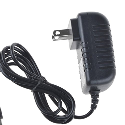 Digipartspower AC/DC Adapter for Yamaha...
