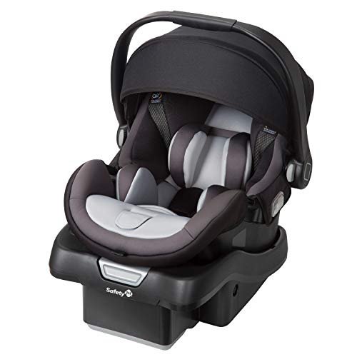 Safety 1st onBoard 35 Air 360 Infant Car Seat...
