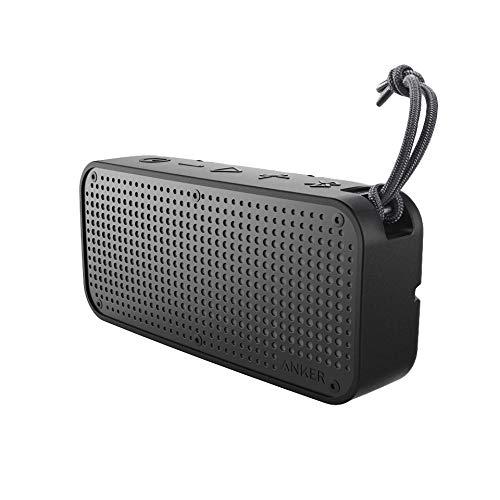 Anker SoundCore Sport XL Outdoor Portable...