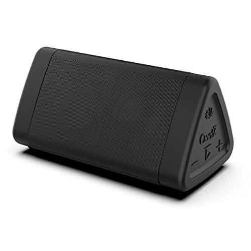 OontZ Angle 3 Bluetooth Portable Speaker,...