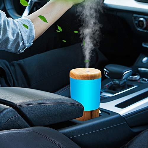 Car Diffusers for Essential Oils,Car Diffuser...
