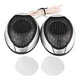 Automobile Speaker, Car Speaker Audio Car...