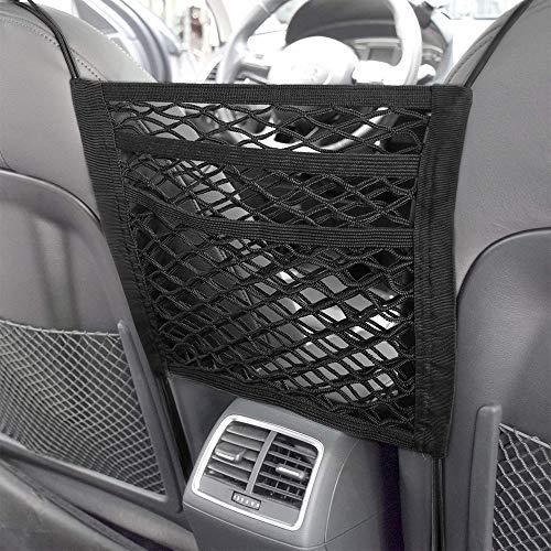 DEDC Super Duty 2-Layer Universal Car Seat...
