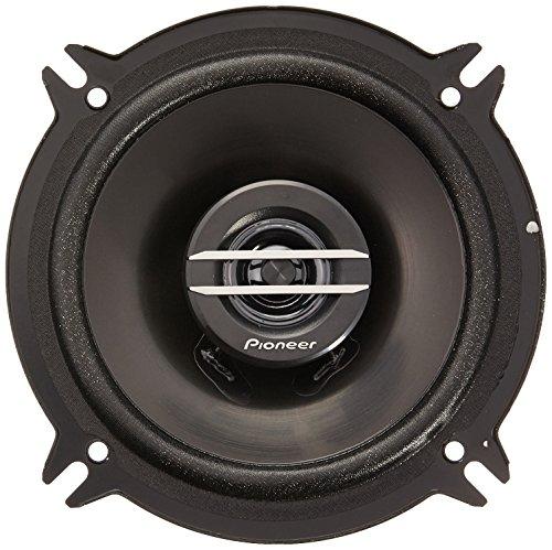 Pioneer TS-G1320S 5-1/4' 2-Way Coaxial Speaker 250W Max