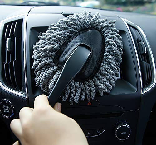 Shopping GD Multi-functional Car Duster...