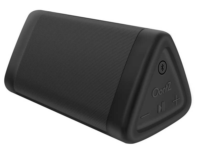 top Bluetooth speaker for car