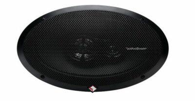 Rockford Fosgate R169x3 Prime Car Speaker Reviews