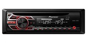 best car audio speaker