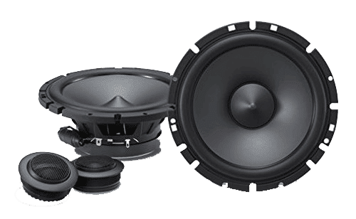 best component speaker