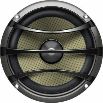 How to Repair Your Car speaker