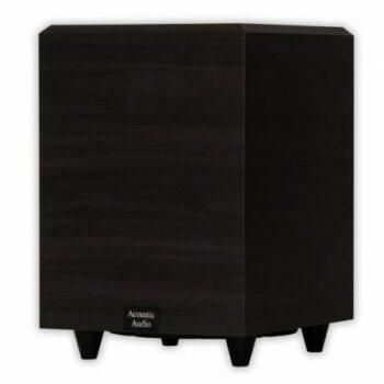 Acoustic Audio Psw-8 300 Watt