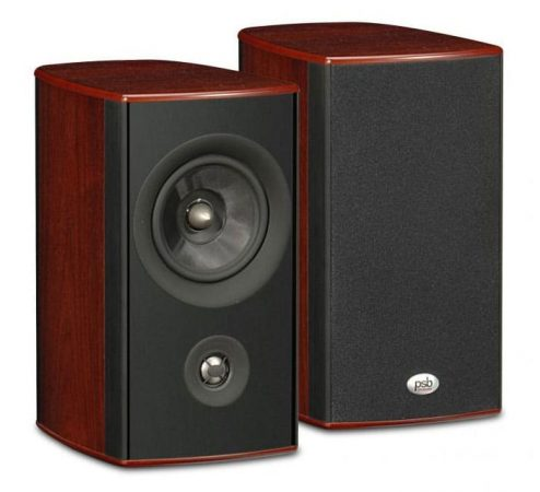 How to Get High-Quality Sounds from Bookshelf Speakers