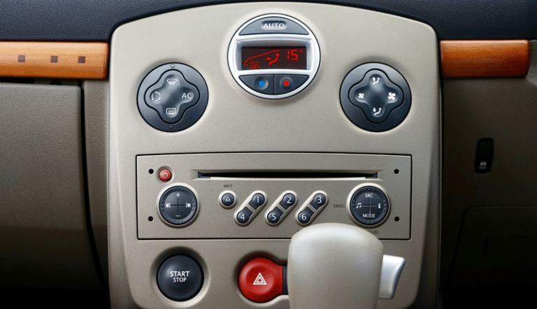 How to Connect a Subwoofer into Car Stereo Without an Amplifier