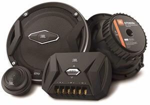 JBL GTO609C Speaker