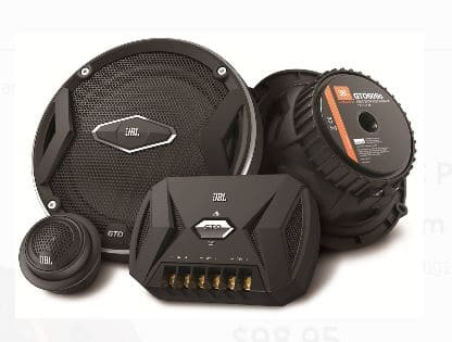 What is the Best JBL Car Speaker