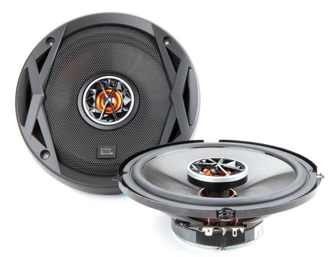 What is the best Car Speaker For Bass
