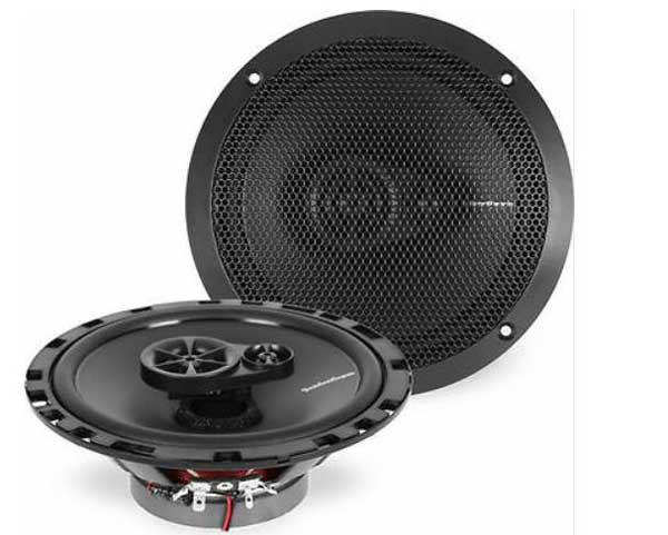 Which Car Speaker Have The Best Bass
