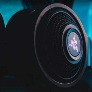 Best Car Sound System