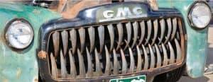 Unusual Car Gadget Accessories
