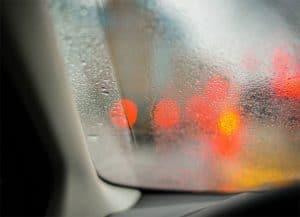 best moisture remover for car