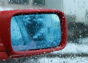 homemade moisture absorber for car